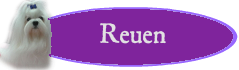 reuen1